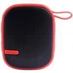 Boxa Remax bluetooth speaker X2 mini Pink