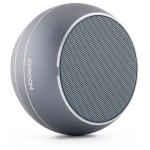 Boxa Joyroom bluetooth speaker M08 Gray