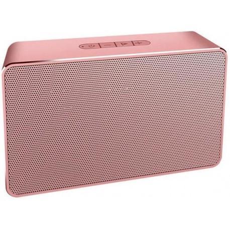 Boxa Joyroom bluetooth speaker M6 Pink
