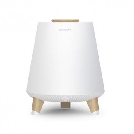 Boxa Joyroom Smart Lamp bluetooth speaker L1 White