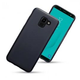 Smartphone Samsung SM-J600F Galaxy J6 2018 DuoS Black