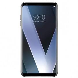 Smartphone LG V30+ (H930) Dual Black
