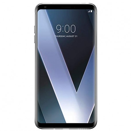 LG V30+ (H930) Dual Black EU