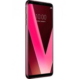 Smartphone LG V30+ (H930) Dual Rose