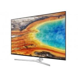 Televizor Samsung UE75MU8002 Silver