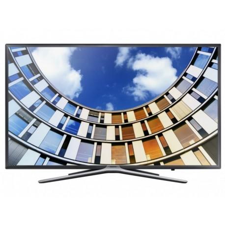 Televizor Samsung UE43M5502 Black