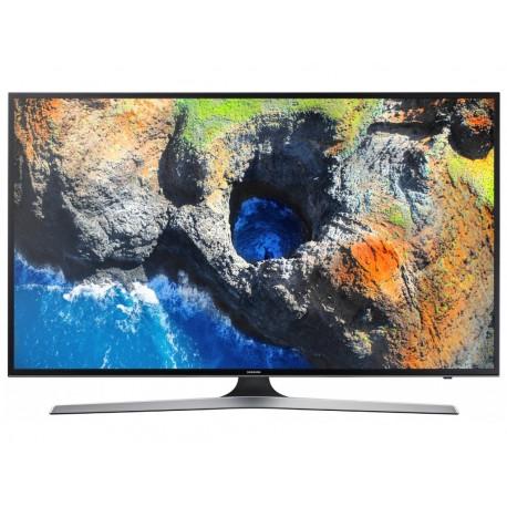 Televizor Samsung UE43MU6192 Black