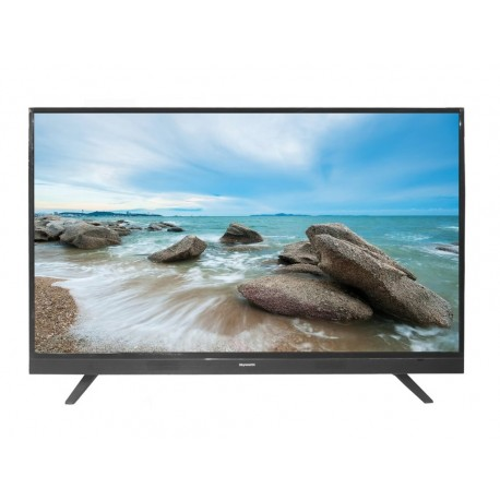 Televizor Skyworth 43S3A32G Black