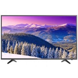Televizor Hisense 49N2170PW Black