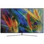 Televizor Samsung QE55Q7F Silver