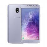 Samsung SM-J400F Galaxy J4 2018 DuoS Lavender MD