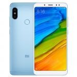 Xiaomi RedMi Note 5 Blue MD