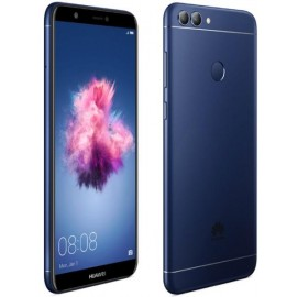 Huawei P Smart Blue MD