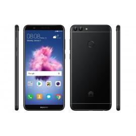 Huawei P Smart Black MD