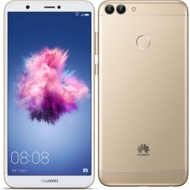 Huawei P Smart Gold MD