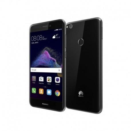 Huawei P9 Lite 2017 Black MD