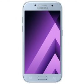 Smartphone Samsung SM-A320F Galaxy A3 2017 DuoS Blue