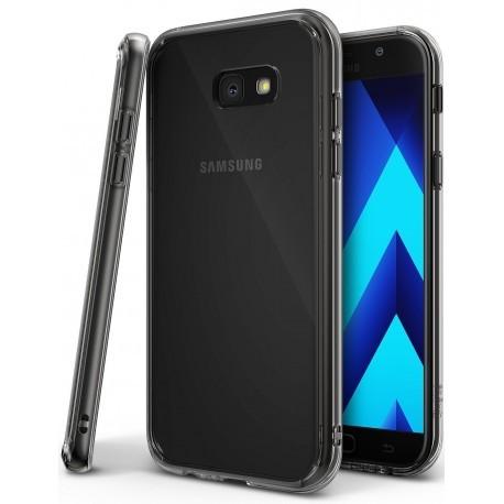 Samsung SM-A320F Galaxy A3 2017 DuoS Black EU