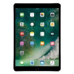 Apple iPad Pro 10.5 WiFi 64Gb Space Grey