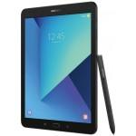 Tableta Samsung SM-T820 Galaxy Tab S3 (2017) 9.7 Black MD