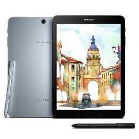 Tableta Samsung SM-T825 Galaxy Tab S3 (2017) 9.7 Silver MD