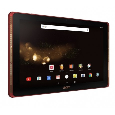 Tableta Acer Iconia Tab 10 A3-A40 Red Gold MD