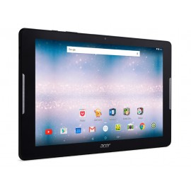 Tableta Acer Iconia Tab 10 B3-A32 Black Gold MD