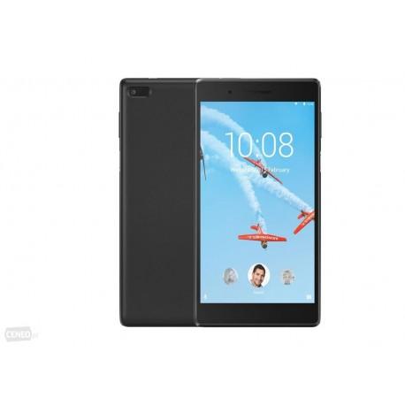 Tableta Lenovo Tab 4 7304F Black MD