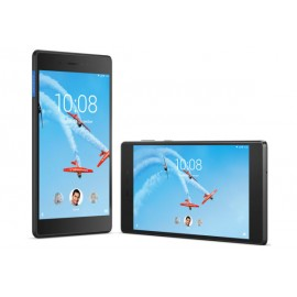 Tableta Lenovo Tab 4 7304X Black MD