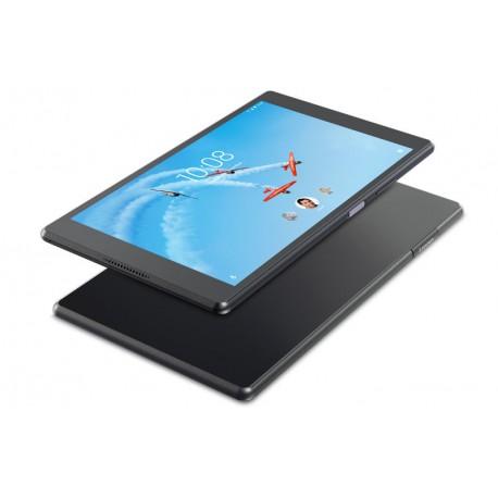 Tableta Lenovo Tab 4 8504FX Black MD