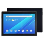 Tableta Lenovo Tab 4 TB-X304L Black MD