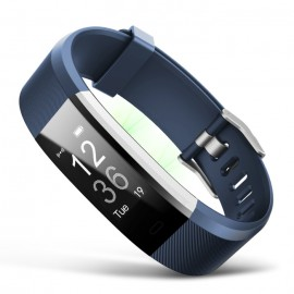 Smart band iDO ID115 Plus HR Blue