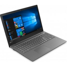 Laptop Lenovo V330 Grey