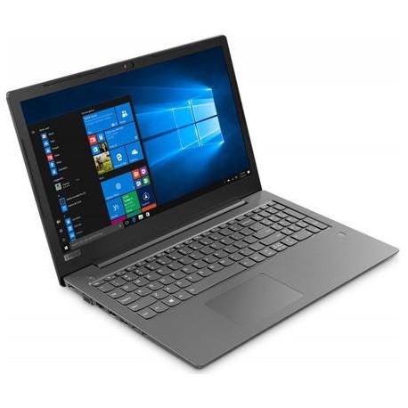 Laptop Lenovo V330, Grey