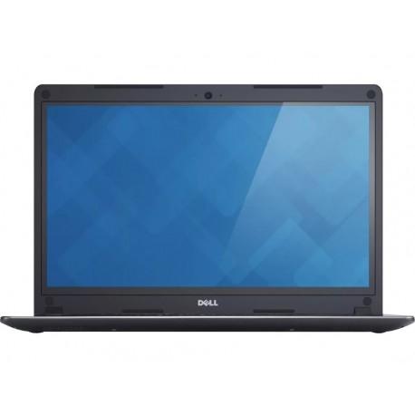 Laptop DELL Vostro 15 3000, Black