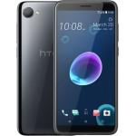 Smartphone HTC Desire 12, Cool Black
