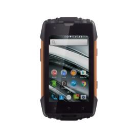 Smartphone MyPhone Iron 2 Orange