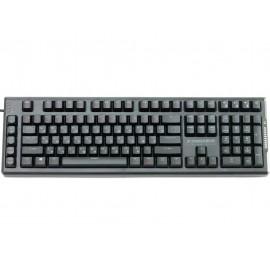 Tastatura ZALMAN ZM-K700M