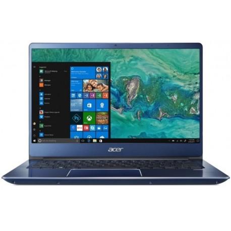 Laptop ACER Swift 3 Stellar Blue (NX.GYGEU.005)