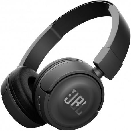 Casti JBL Tune 450BT Black