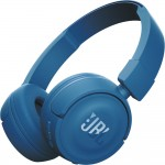 Casti JBL Tune 450BT Blue