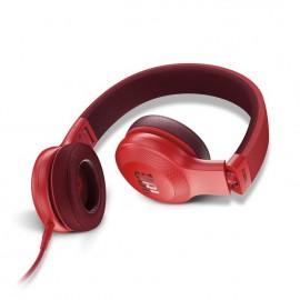 Casti JBL E35 Red