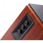 Boxe Edifier R1700BT (Bluetooth) Wood