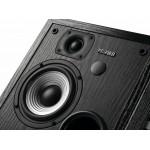 Boxe Edifier R2700 (Studio 7) v.2 Black