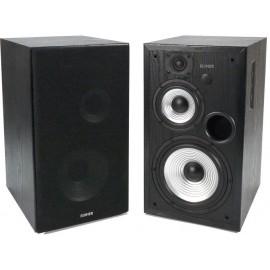 Boxe Edifier R2700 Black