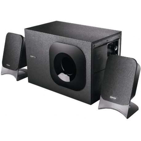 Boxe Edifier M1370BT Black