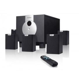 Boxe Edifier R501TIII Black