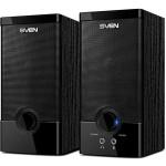 Boxe SVEN SPS-603, Black