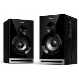 Boxe Sven SPS-705 Black
