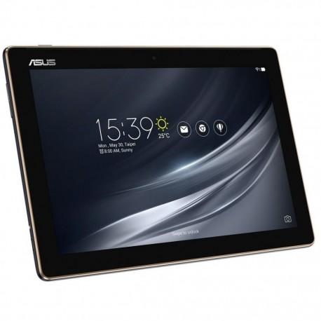 Tableta ASUS ZenPad 10 Z301ML, Blue
